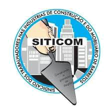 Siticom Barretos